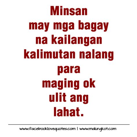 Tagalog Love Quotes And More Love Quotes  Tagalog Love. Good Quotes Yourself. Beautiful Quotes On Motherhood. Boyfriend Quotes Break Up. Work Insurance Quotes. Nature Quotes Lord Of The Flies. Quotes About Strength Videos. Friday Quotes Humor. Country Song Quotes 2013