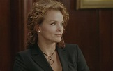 Dina Meyer in Crimes of Passion (2005)