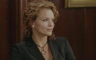 Crimes of Passion (2005) Dina Meyer, Jonathan Higgins, Amy ...