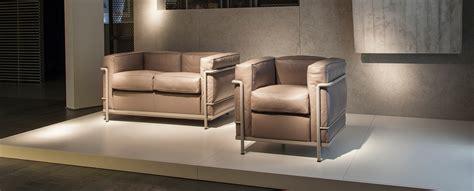 cassina canapé canapés fauteuils meubles design mobilier et
