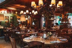 Restaurang kungsholmen