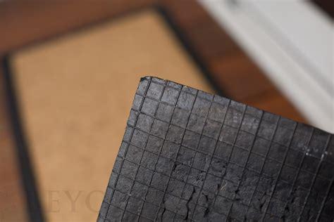 Doormat 40x120cm Plain Long Coir Heavy Duty Door Mat