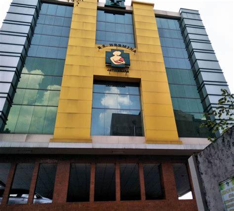 Dokter Kandungan Wanita Di Jakarta Rumah Sakit Hermina Jatinegara Di Jakarta Timur Garnesia Com