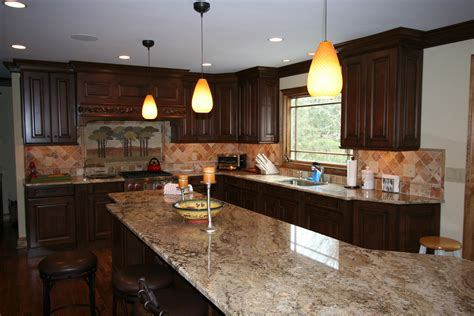 custom kitchen designs custom kitchen cabinet design constructions home 3060