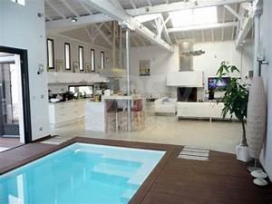 merveilleux location maison avec piscine sud ouest 0 With location maison avec piscine sud ouest