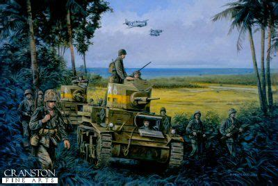 guadalcanal prints bing images military art pictures