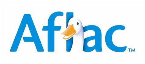 Aflac Insurance Review 2018  Nerdwallet. Certificate Programs Nj New York Dui Attorney. Html Program For Creating Web Page. Types Of Marketing Strategies. Customer Engagement Strategy. Criminal Justice Instructor Saudi Labor Law. Android Os Download For Tablet. Bsn Programs In California Plesk Vps License. Locksmith Salem Oregon Hosting Your Own Email