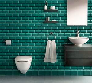 Carreau Metro Blanc : fa ence cuisine et salle de bain guilles ~ Preciouscoupons.com Idées de Décoration