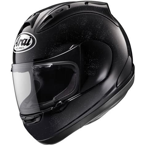 arai rx 7 gp motorcycle helmet helmets ghostbikes