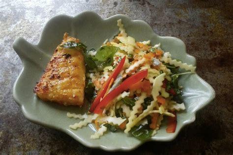 Kochen Mit Pangasius 3 Rezeptideen Aus Vietnam Nomy