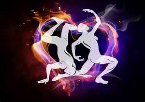 Gemini Love Horoscope  Gemini