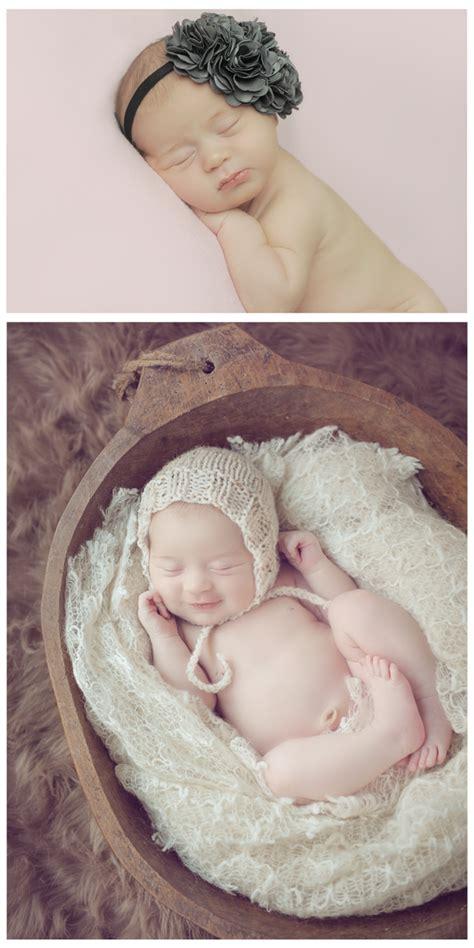 newborn photography manchester  days  newborn
