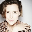 Weekend: Olivia Williams on her new play, Tartuffe - Metro ...