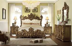 romanesque ii renaissance style bedroom set empire With empire furniture home decor gifts