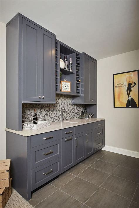 kendall charcoal kitchen cabinets best 25 kendall charcoal ideas on benjamin 4928
