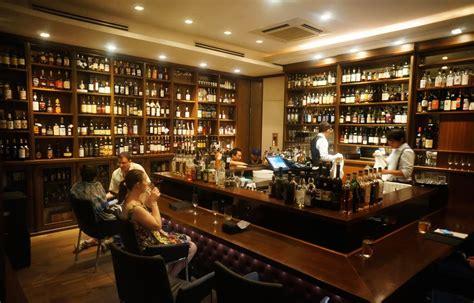 maison du whisky singapour whiskyleaks