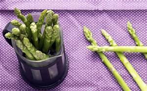 Wie Gesund Ist Spargel : so gesund ist spargel woman at ~ Frokenaadalensverden.com Haus und Dekorationen