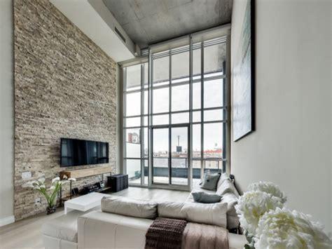 JUST SOLD: Luxurious 2 Bedroom Liberty Market Loft