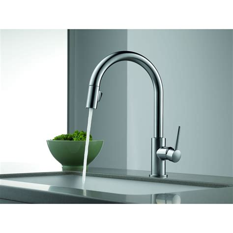 install kohler kitchen faucet kitchens faucets garbage disposals water filters