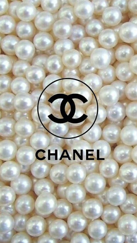 chanel background 36 best chanel wallpaper images on background