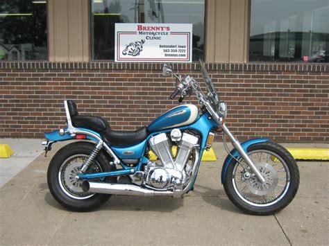 Suzuki Intruder Specs by Suzuki For Sale Price Used Suzuki Motorcycle Supply