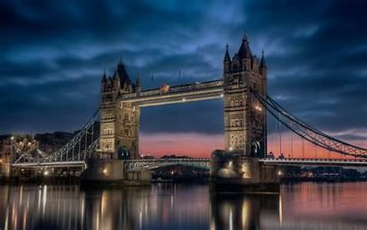Resolution London Desktop Excellent Pixelstalk