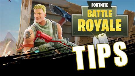 tips    win fortnite battle royale mentalmars
