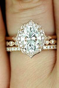 Unique wedding rings best photos cute wedding ideas for Wedding ring unique
