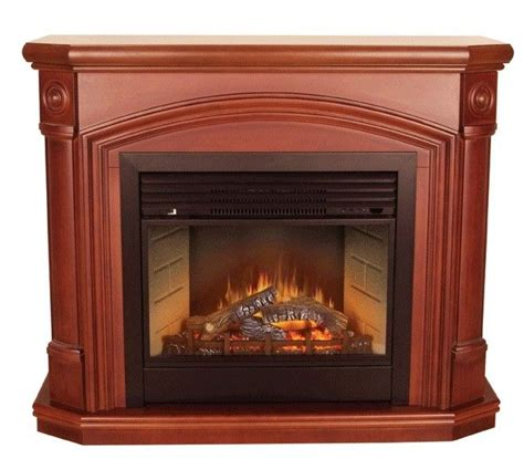 images  fire places  pinterest fireplaces