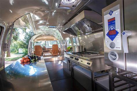 food truck design  archdsgn