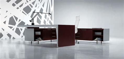 artdesign mobilier de bureau pour espace de réunion