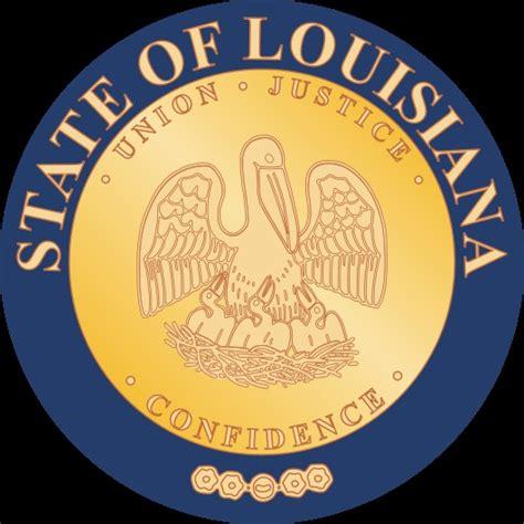 Best Auto Insurance in Louisiana