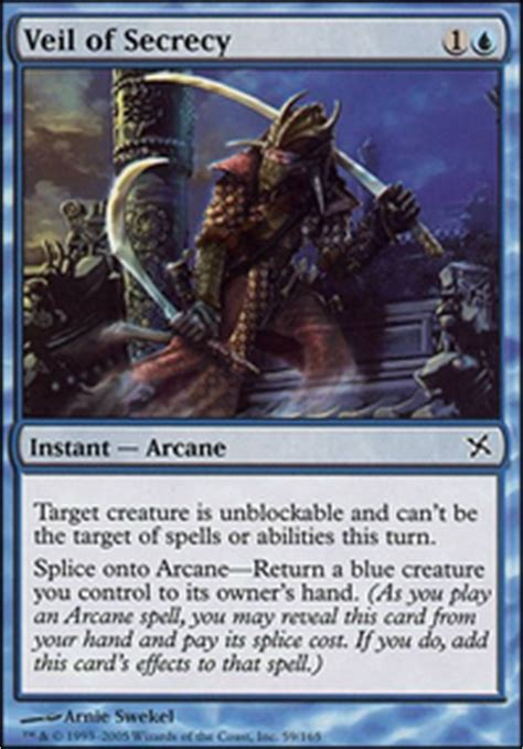 One Punch Man (commander  Edh Mtg Deck. Patio Ideas And Plans. Diy Ideas For Birthday Gifts. Design Ideas With Brown Couch. Main Bathroom Remodel Ideas. Camping Week Ideas. Deck Handrail Ideas. Ideas For Grey Kitchen Units. Low Key Backyard Party Ideas
