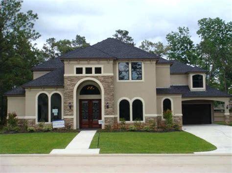 exterior homes classic exterior paint colors home design