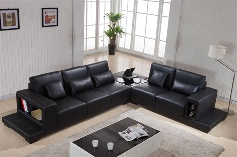 furniture exquisite cheap living room furniture sets