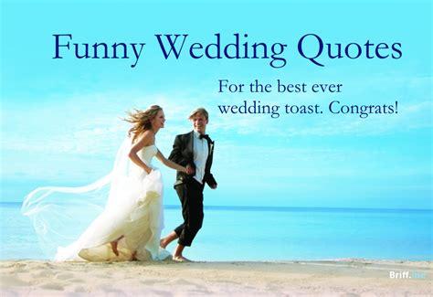 bride  groom funny quotes quotesgram