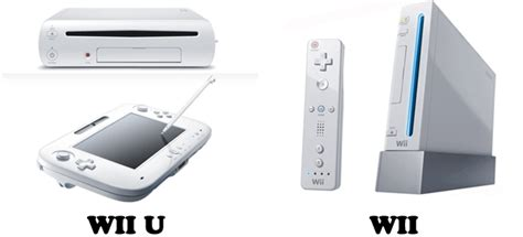 how much is the wii u console what is wii u