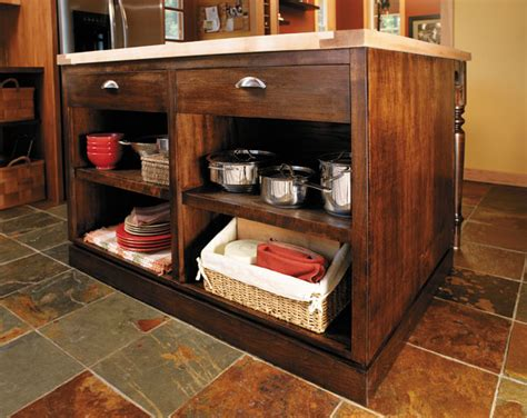 plans for building a kitchen island build a kitchen island canadian home workshop