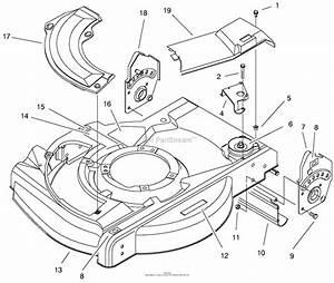 Wiring Diagrams Silver Series