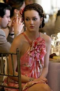 48 Best Images About Leighton Meester