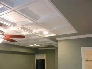 suspended ceiling tile ceilume madison ceiling tile 2ft x 2ft white