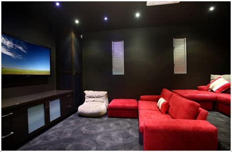 home theatre designs   lovers  interior design