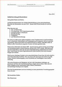 11 initiativbewerbung anschreiben muster sponsorshipletterr for Formulierungen initiativbewerbung