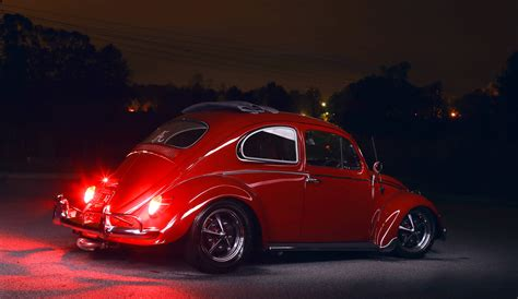 vw beetle wallpaper hd  images