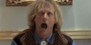 jeff daniels says that dumb and dumber to tops the toilet With dumb and dumber harry bathroom