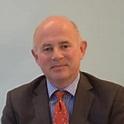 Brian Lynch - Founder & Chief Executive Officer @ Nuada ...