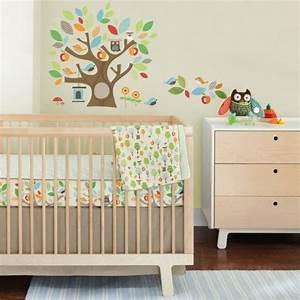 Ideen Für Babyzimmer : 1001 ideen f r babyzimmer m dchen schrank mit ~ Michelbontemps.com Haus und Dekorationen