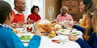 Thanksgiving African American Iaam Thankful Museum