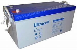 Batterie Agm Camping Car : batterie agm gel 12v 250ah 10hr vrla batterie agm 12 volts ~ Medecine-chirurgie-esthetiques.com Avis de Voitures