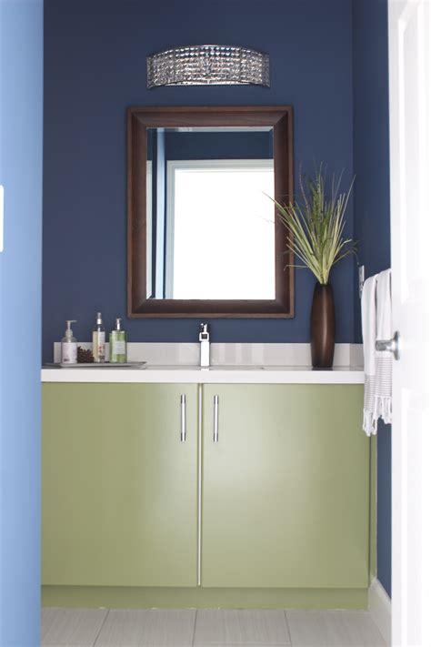 spray paint bathroom cabinets specially for columbus deebonk